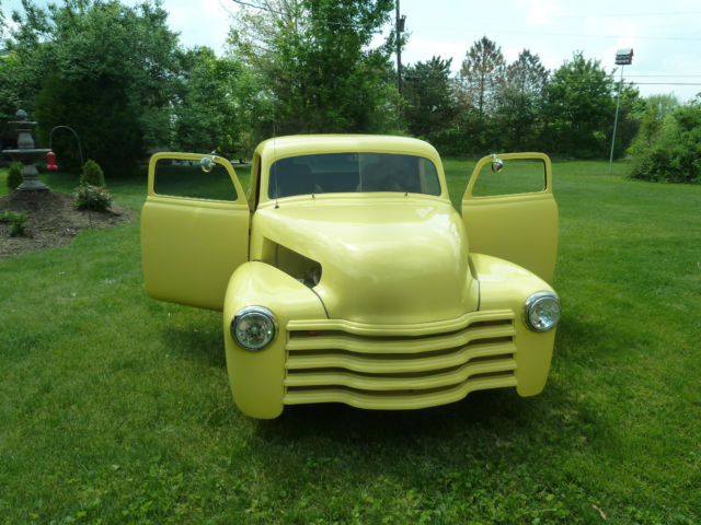 1948 Chevrolet Other Hot Rod