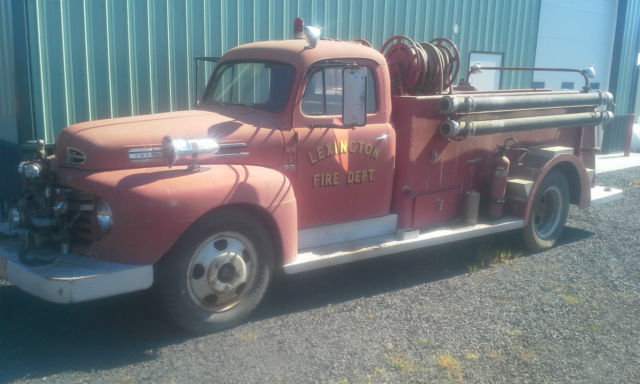 19480000 Ford Other