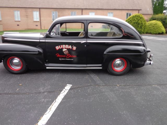 1948 Ford Other