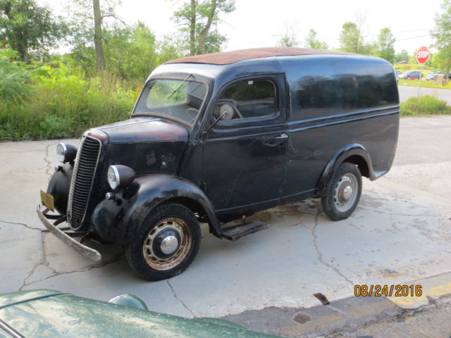 ford anglia panel van for sale with 280960 1948 Ford Thames Panel Truck Gasser Project 1932 1940 Nostalgia Drags Anglia on File 1942 ford anglia a54a coupe utility  8705965336 besides Anglia Ford Sale further Ford Anglia together with 280960 1948 Ford Thames Panel Truck Gasser Project 1932 1940 Nostalgia Drags Anglia in addition 419594 Pro Street Rat Rod 47 Ford Pickup Rat Racer Thingy Ebay.
