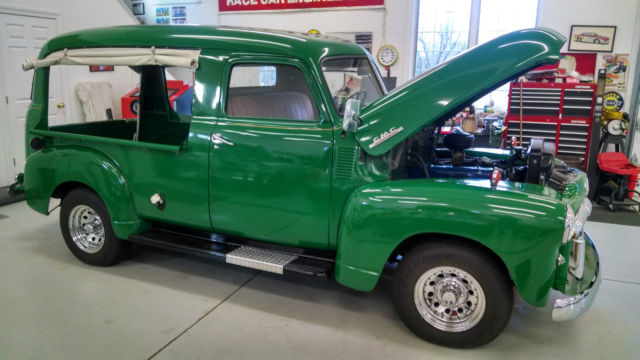 1948 GMC Other
