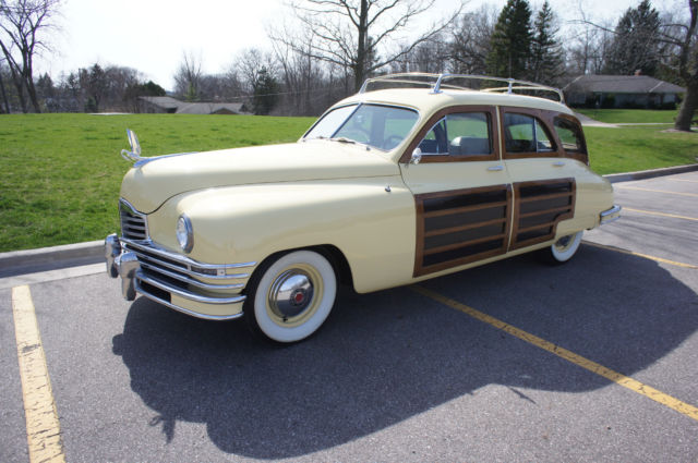 1948 Other Makes 8