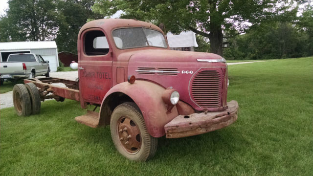 1948 Willys Cj2a Wiring Diagram further Willys Cj3a Wiring Diagram together with 1955 Ford Engine Serial Number Location moreover Willys Mb also 1948 Willys Truck Parts. on 1948 willys wiring diagram