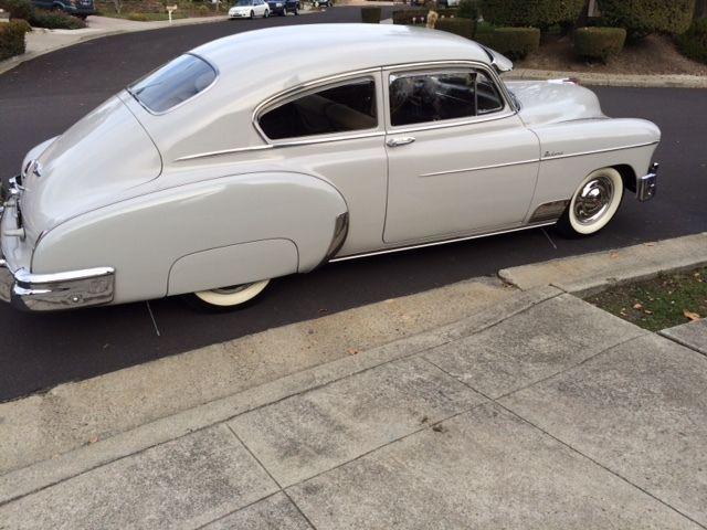 1949 chevrolet 2 door fleetline chevy fastback for sale for 1949 chevy fleetline deluxe 4 door