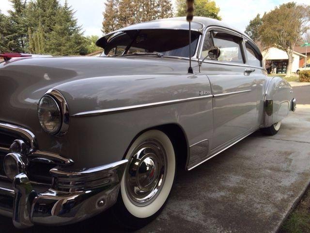 1949 chevrolet 2 door fleetline chevy fastback for sale for 1949 chevrolet fleetline 2 door