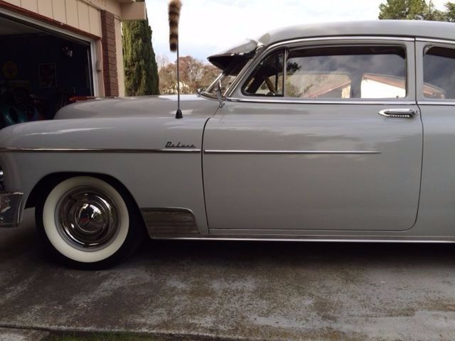 1949 chevrolet 2 door fleetline chevy fastback for sale for 1949 chevy 4 door sedan