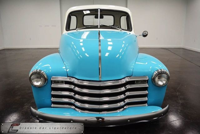 1949 chevy 5 window ls engine air ride for sale photos technical specifications description. Black Bedroom Furniture Sets. Home Design Ideas