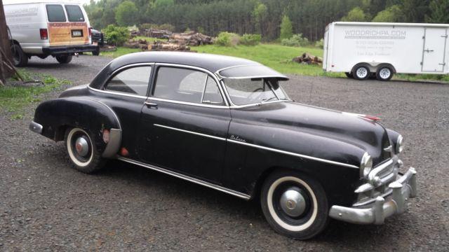 1949 chevy car 2 door deluxe all original for sale photos for 1949 chevrolet 2 door sedan