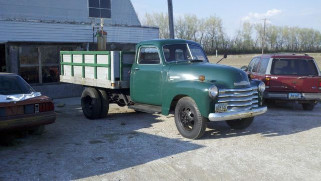 1949 chevy pickup truck 5 window 38 40 41 47 48 49 50 51 for 1949 five window chevy truck for sale