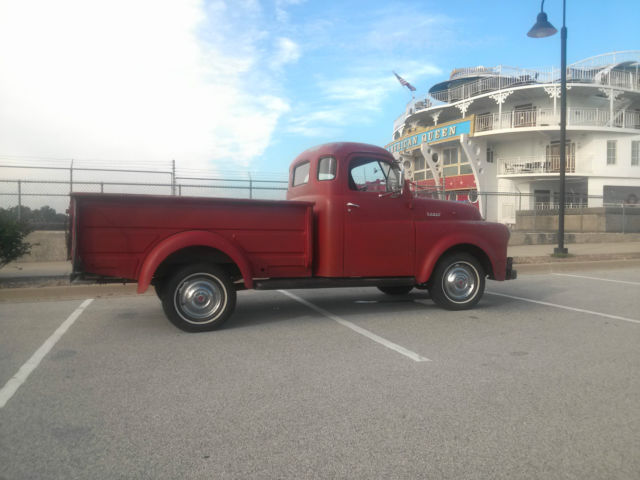 1949 dodge b 1 truck c 3 4 ton for sale photos technical for 1949 dodge 5 window pickup truck