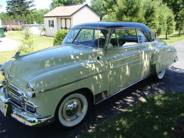 Used Cars Mentor Ohio Classic
