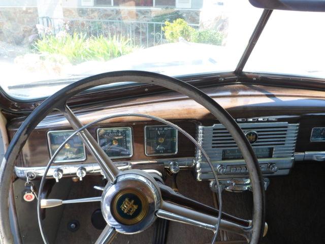 1950 dodge coronet 4 door sedan for sale photos for 1950 dodge coronet 2 door