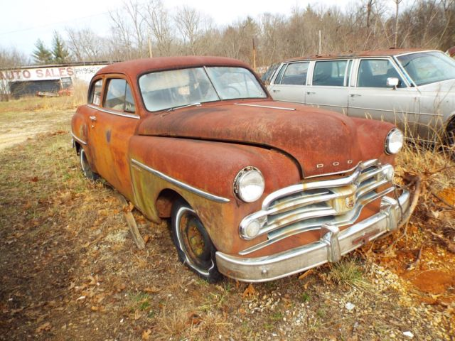 1950 dodge wayfarer 2 dr sedan lead sled rat rod street rod for sale 1950 Dodge Wayfarer Carpet 1950 dodge wayfarer 2 dr sedan lead sled rat rod street rod