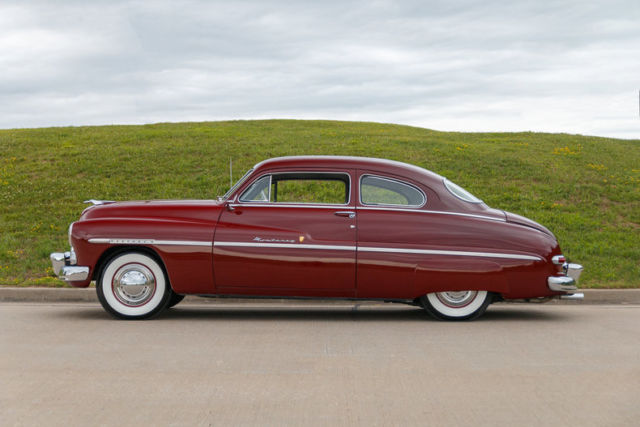 1950-mercury-monterey-coupe-ford-drivetr