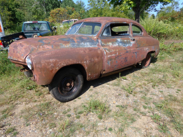project classic cars for sale