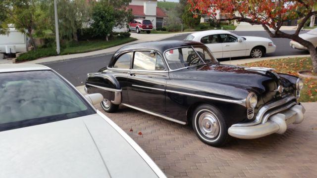 1950 oldsmobile 88 hardtop sedan 2 door for sale photos for 1950 oldsmobile 4 door