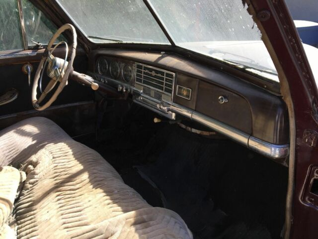 1950 Plymouth Deluxe 2 Cars For The Price Of One For Sale Photos