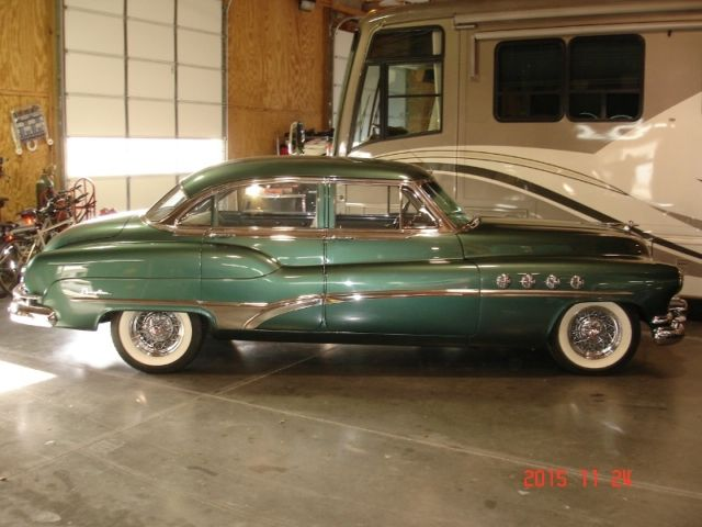 http://topclassiccarsforsale.com/uploads/photoalbum/1951-buick-roadmaster-vintage-buick-cadillac-lesabre-1.JPG