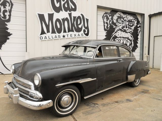 1951 Chevrolet Styleline Deluxe likewise 1951 Chevy Truck moreover 1952 Chevy For Sale Craigslist further 1951 Chevy Coupe Classic Car in addition 1971 Chevy Nova. on 1951 chevy deluxe bel air