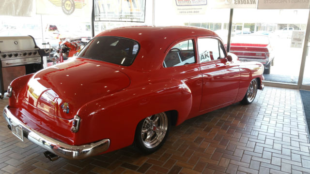 1951 chevy 2 door coupe for sale photos technical for 1951 chevy 2 door coupe