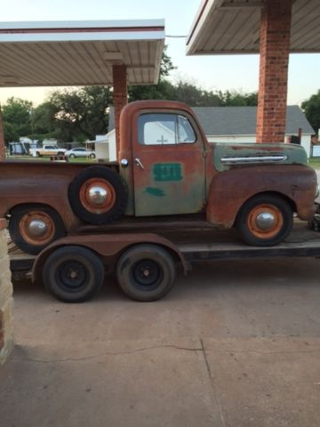 1956 Ford Truck Vin Plate Location in addition 1951 Ford F1 Vin Number Location furthermore 1951 Ford F1 Vin Number Location furthermore Farmall A Serial Numbers Location additionally Vin Number Location On 1955 Chevy Pick Up. on 1940 ford serial number location
