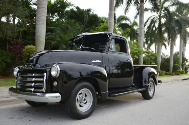 1951 GMC Other REAL NICE!! SEE VIDEO!!!