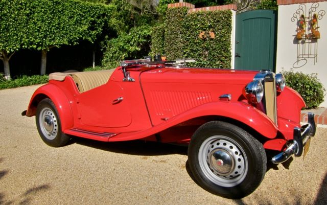 Mg Americanlisted together with An as well Featured likewise  in addition Rear Rebound Bump Stop Mg Td Tf Yb Aaa. on 1951 mg td brakes