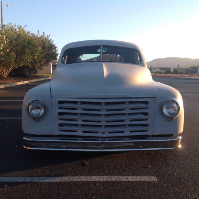 1951 studebaker truck pickup chopped truck custom lowrider ratrod choptop 4 1951 studebaker truck, pickup, chopped truck, custom, lowrider studebaker truck wiring harness at money-cpm.com