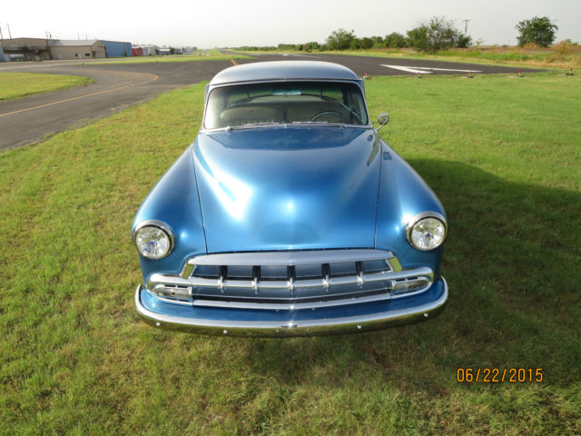 1952 chevrolet styleline deluxe technical specifications for 1952 chevrolet styleline deluxe 2 door sedan