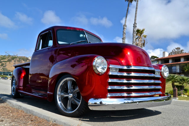 likewise IMG 5234 additionally Starter 20Motor 20  20Auto 20Electrical 20Brisbane also hqdefault also 01 additionally alternator additionally 7580772 orig in addition normal hawaii002 in addition F250 engine 27 zpsa0721270 besides  likewise 2006 ISL Engine Belt routing. on what is serpentine belt used for