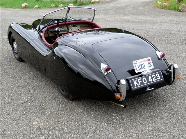 jaguar xk120 engine number location  jaguar  get free