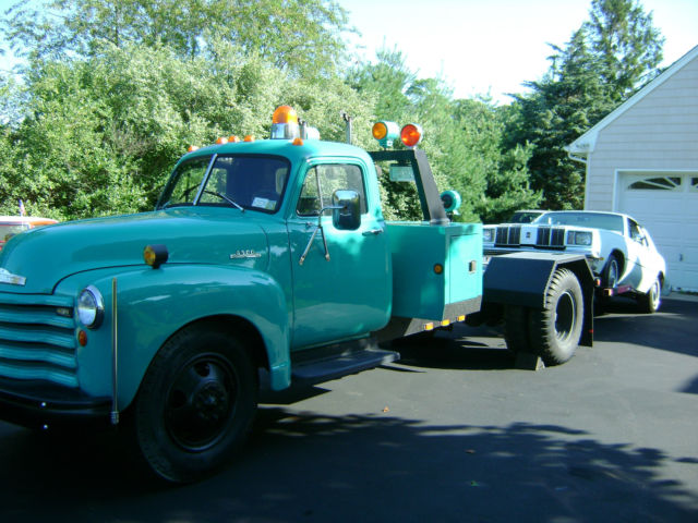 Chevrolet 261 engine specifications autos post for Used tow motors for sale