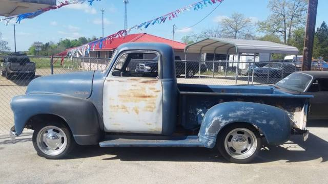 1953 chevy pickup s10 chassis s10 interior new wheels and tires 1953 Chevy Truck Custom Interior 1953 chevy pickup s10 chassis s10 interior new wheels and tires project