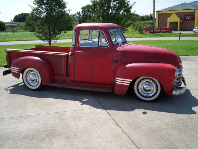 1953 chevy truck 3100 5 window deluxe for sale photos for 1953 5 window chevy truck for sale