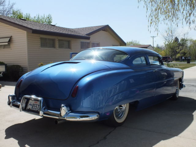"Des IDEES ""Design"" pour nos CUSTOM! >> - Page 13 1953-hudson-kustom-coupe-6"