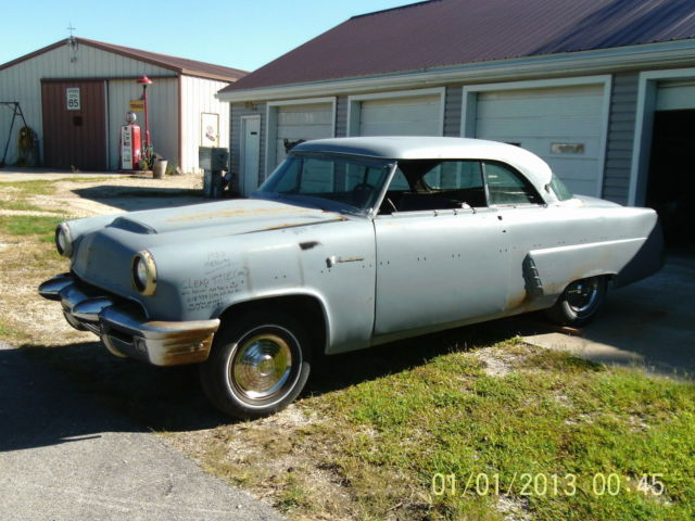 Classic Car For Sale Missouri