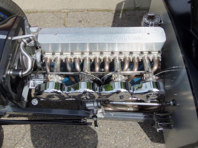 1953-peterbilt-custom-ratrod-1949-buick-