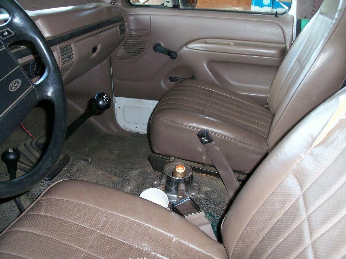 1953 Pontiac Woody Wagon For Sale Photos Technical Specifications Description