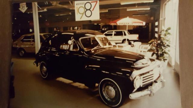 1953-volvo-pv444-e-collectors-car-rare-1