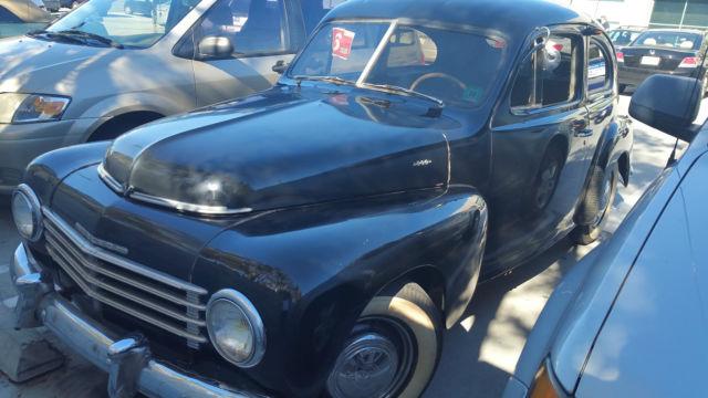 1953-volvo-pv444-e-collectors-car-rare-3