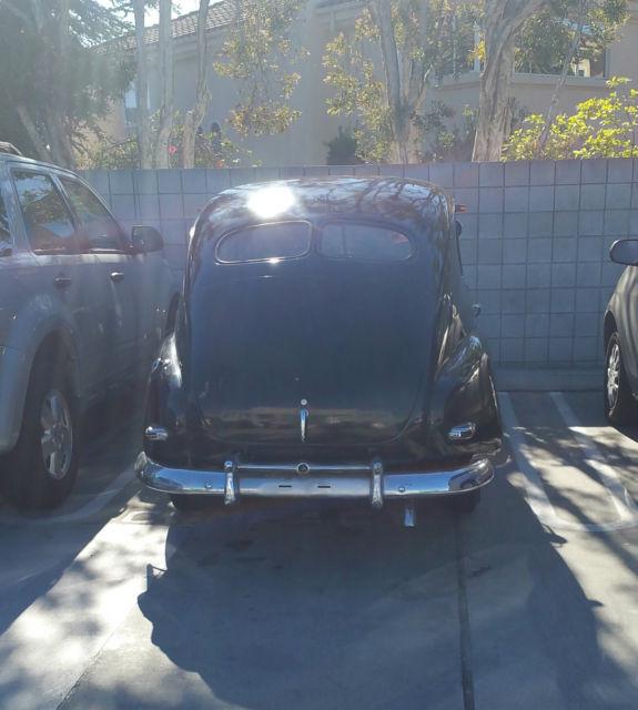 1953-volvo-pv444-e-collectors-car-rare-4