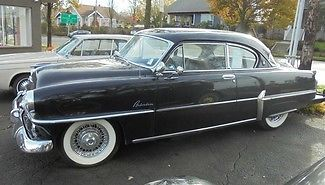 1954 Plymouth Other Plymouth