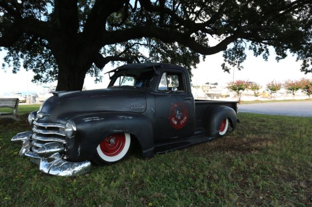1954 Chevrolet Other Pickups Custom