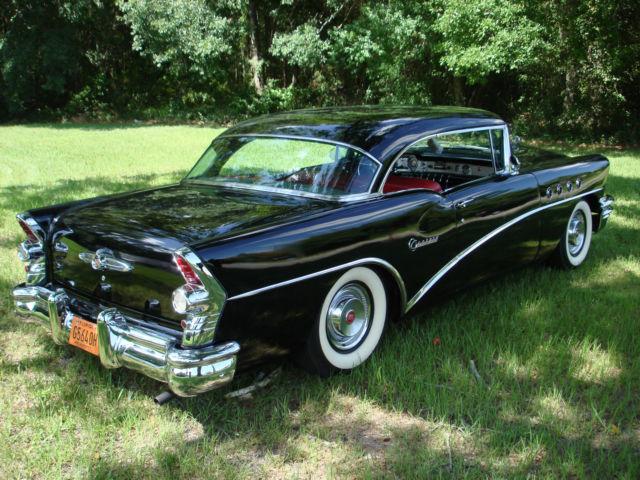 1955 buick century 2 door hardtop riviera for sale photos for 1955 buick century 2 door