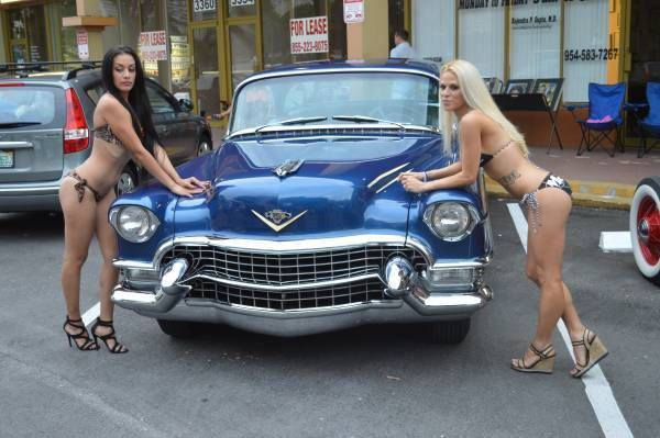 1955 cadillac coupe deville series 62 for sale photos