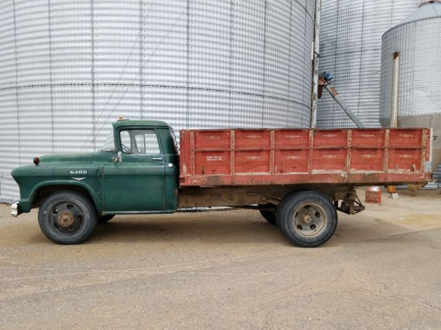 Chevrolet Farm Work Dump Patina Truck Chevy likewise Website Paint Code List further Chevrolettruck Pg additionally F Model Id together with Ebay. on 1955 chevy trim paint code