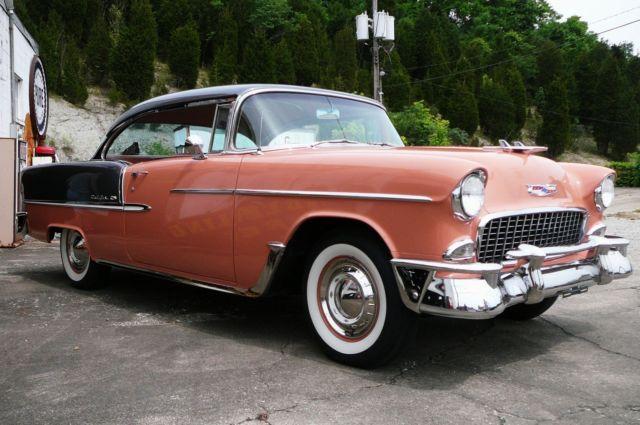 1955 chevrolet bel air 2 door hard top chevy 1957 1956 for for 1955 chevy bel air door panels