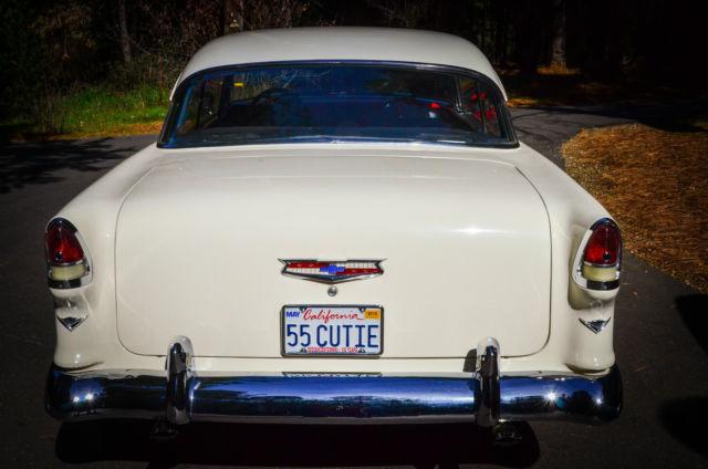 1955 chevy belair 2 door hardtop for sale photos for 1955 chevrolet 2 door hardtop for sale