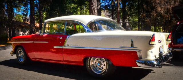 1955 chevy belair 2 door hardtop for sale photos for 1955 chevy belair 2 door hardtop for sale