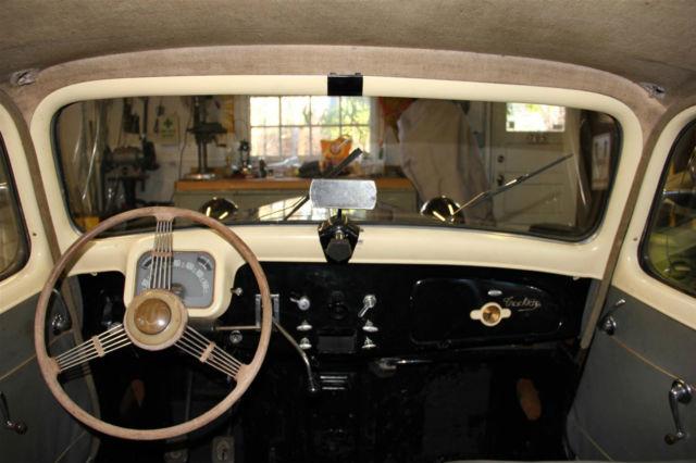 1955 Citroen Traction Avant For Sale Photos Technical Specifications Description